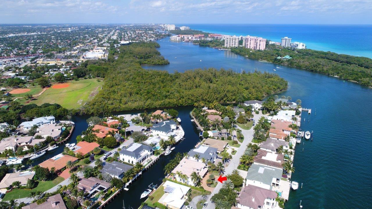 621 Golden Harbour Drive, Boca Raton, FL 33432 | RX-10310042 Virtual